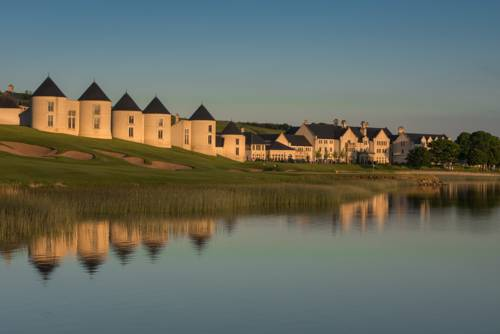 Lough Erne Resort Cover Picture