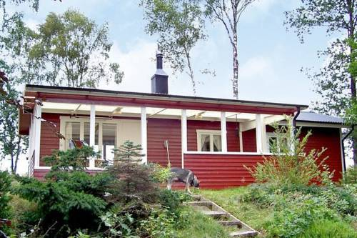 One-Bedroom Holiday home in Laholm Cover Picture