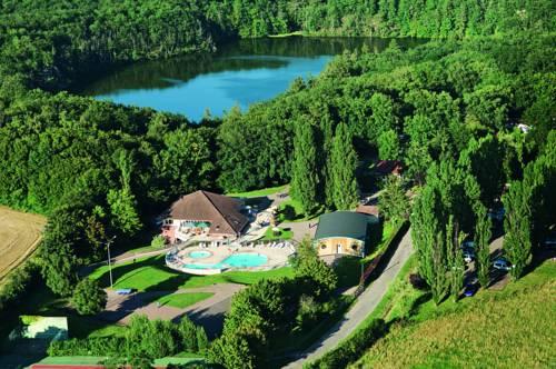 VVF Villages Semur En Auxois Cover Picture