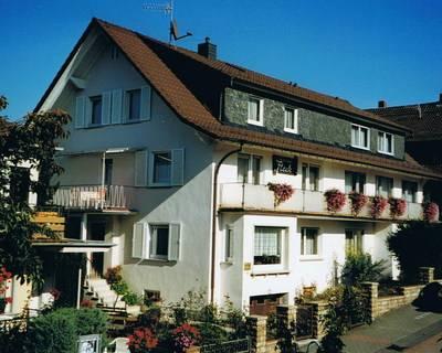 Gästehaus Fleck Cover Picture