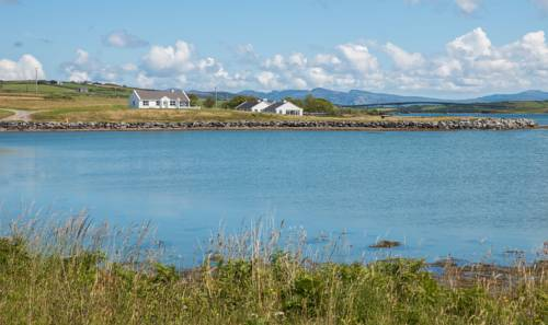 Doherty Farm Holiday Homes Cover Picture