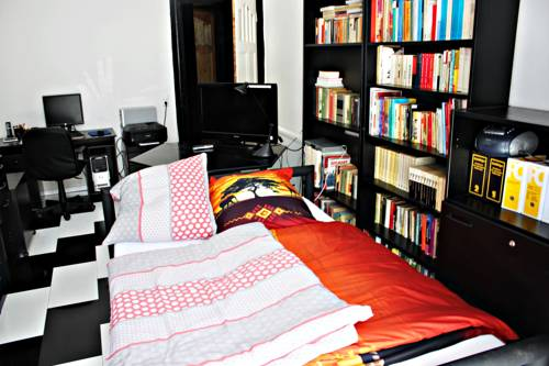 Privatzimmer Hagen Cover Picture