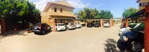 Villa Vella Cover Picture