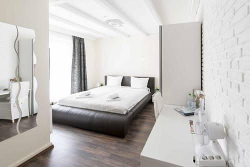 Vital Hotel Adendorf Cover Picture