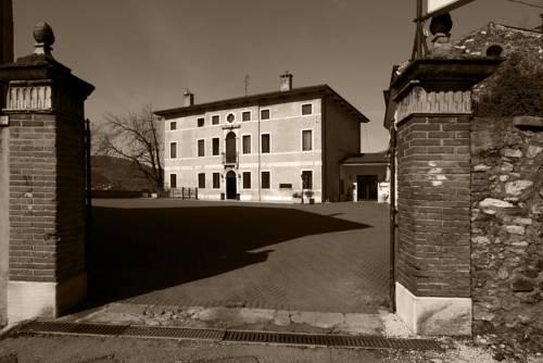 Albergo Ristorante Giulietta e Romeo Cover Picture