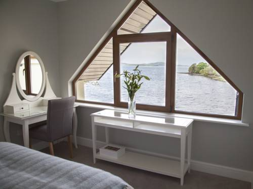 Seafort Luxury Hideaway Cover Picture