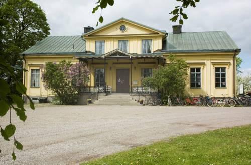 Valla Folkhögskola Cover Picture