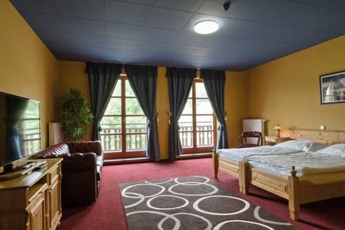 Casino & Hotel Eldorado Cover Picture