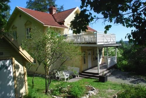 Gottfridsgården Cover Picture