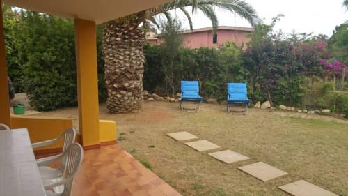 Casa Simius Cover Picture