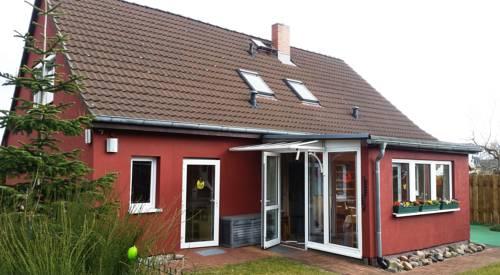 Haus Doris Cover Picture
