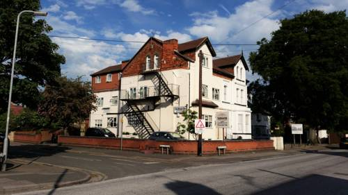 Fairhaven Guest Accommodation Cover Picture