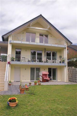 Ferienhaus Ariane Cover Picture