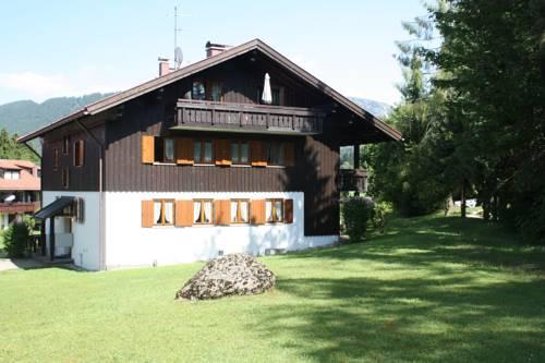 Ferienwohnung Haus Glockenblume Cover Picture
