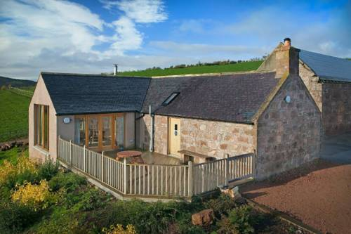 Cairnton Cottages Cover Picture