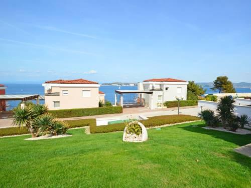 Villa Tanja Cover Picture