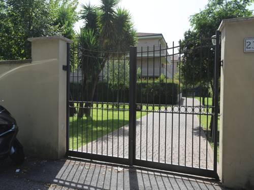 Residenza Gli Acquedotti Cover Picture