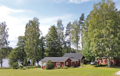 Holiday Home Ockelbo 01 Cover Picture