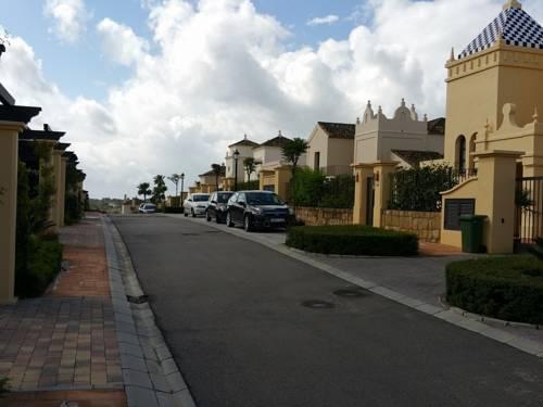 Casa Villa La Reserva Cover Picture