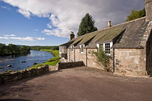 Mill Cottage Cover Picture