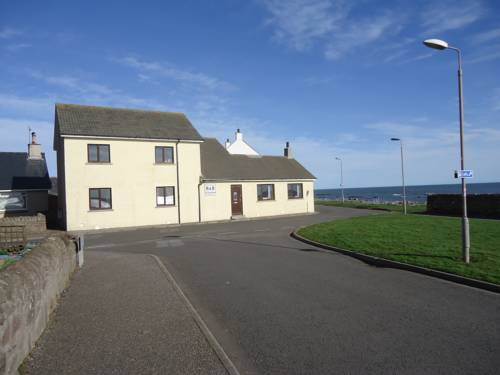 Seaforth Guest House Cover Picture