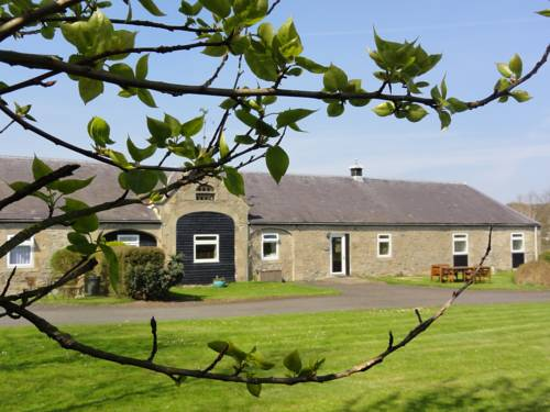 Edenmouth Holiday Cottages Cover Picture