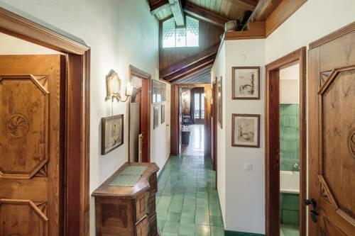 Villa Ca' Lanterna Cover Picture