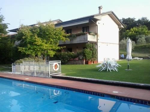 Casa Giovanni Cover Picture