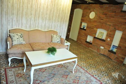 KlaipedaHome Cover Picture