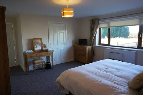 Forest View Holiday Park Cover Picture