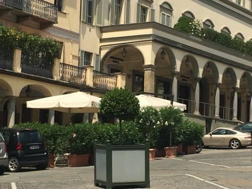 Casa San Martin Cover Picture