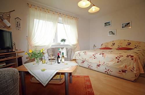Ferienwohnung Emely Cover Picture