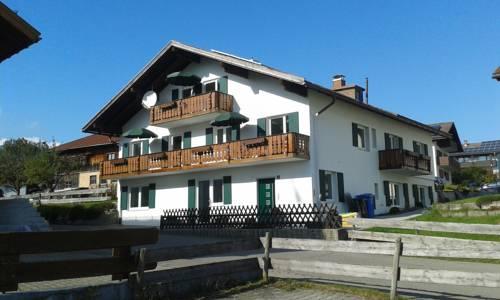 Ferienhaus Linder Cover Picture