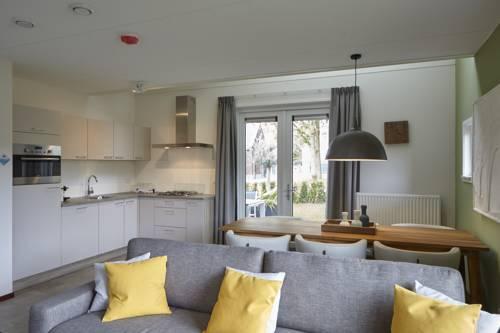 Dormio Resort Maastricht Cover Picture