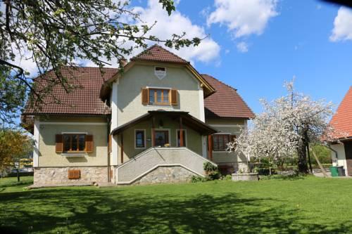 Gästehaus Reiterer Cover Picture