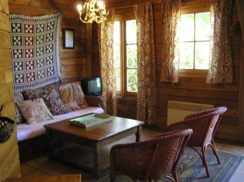 Residences Du Golf Des Roucous Cover Picture