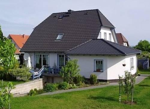 Ferienwohnung am Lohmer Wanderweg Cover Picture