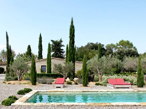 Finca Els Olivers Cover Picture