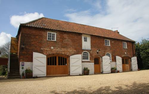 Manor House Stables Cover Picture