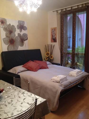 Casa Nico Cover Picture