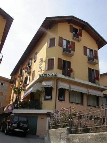 Hotel Ristorante Vittoria Cover Picture