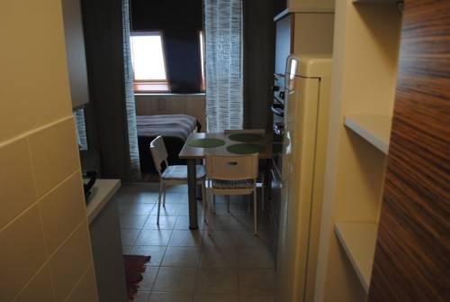 Apartma Luka Cover Picture