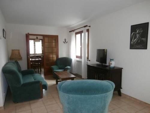 Rental Villa La Barre Cover Picture