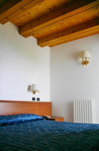 Hotel Al Poggio Cover Picture