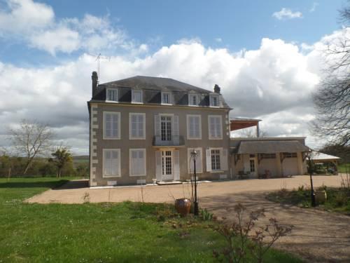 La Maison de ma Tante Cover Picture