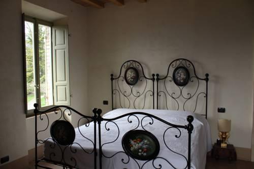 Bed & Breakfast Villa Chiara Cover Picture