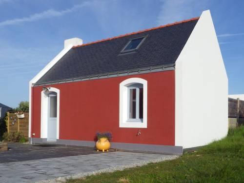 La Petite Maison De Papaye Cover Picture