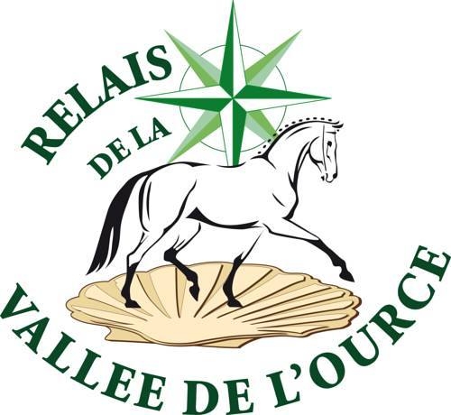 Relais De La Vallée De L'ource Cover Picture