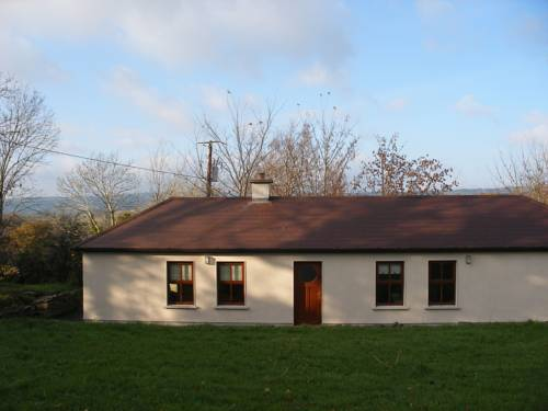 Mountshannon cottage Cover Picture