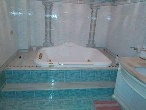 B&B Villa Giovanni Cover Picture